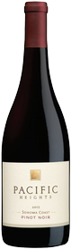 2015 Pacific Heights Pinot Noir