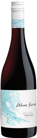 2014 Right Wave Pinot Noir